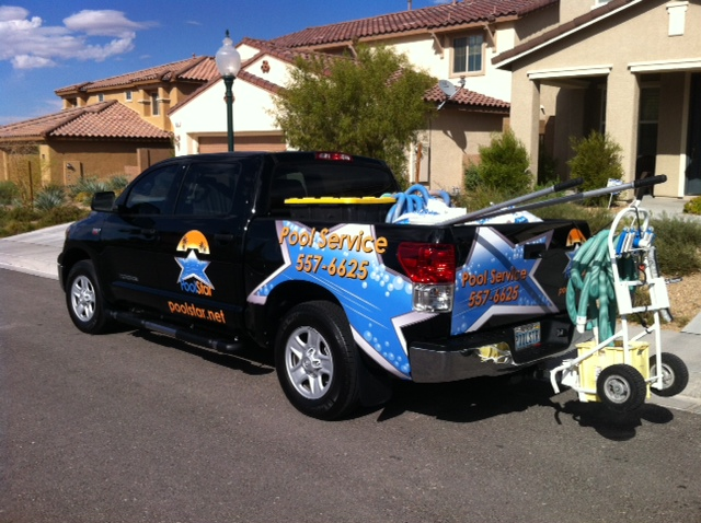 Las vegas swimming pool cleaning service | Henderson - Las ...