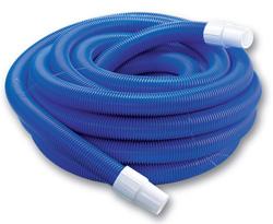 swimming-pool-vacuum-hose