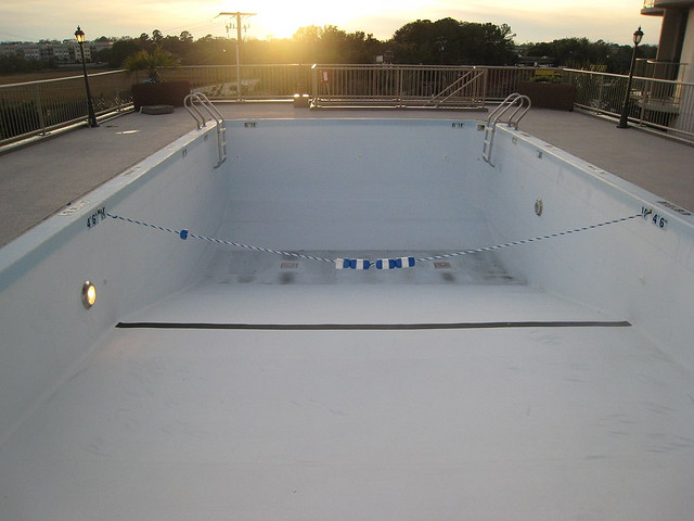 How To Drain A Swimming Pool Henderson Las Vegas Swimming Pool Cleaning Service