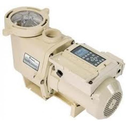 Pentair IntelliFlo Variable Speed Pool Pump