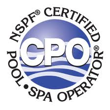 Certified Pool Spa Operator Certification Henderson Las Vegas Swimming Pool Cleaning Service