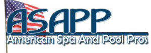 Pool and Spa Professional Association