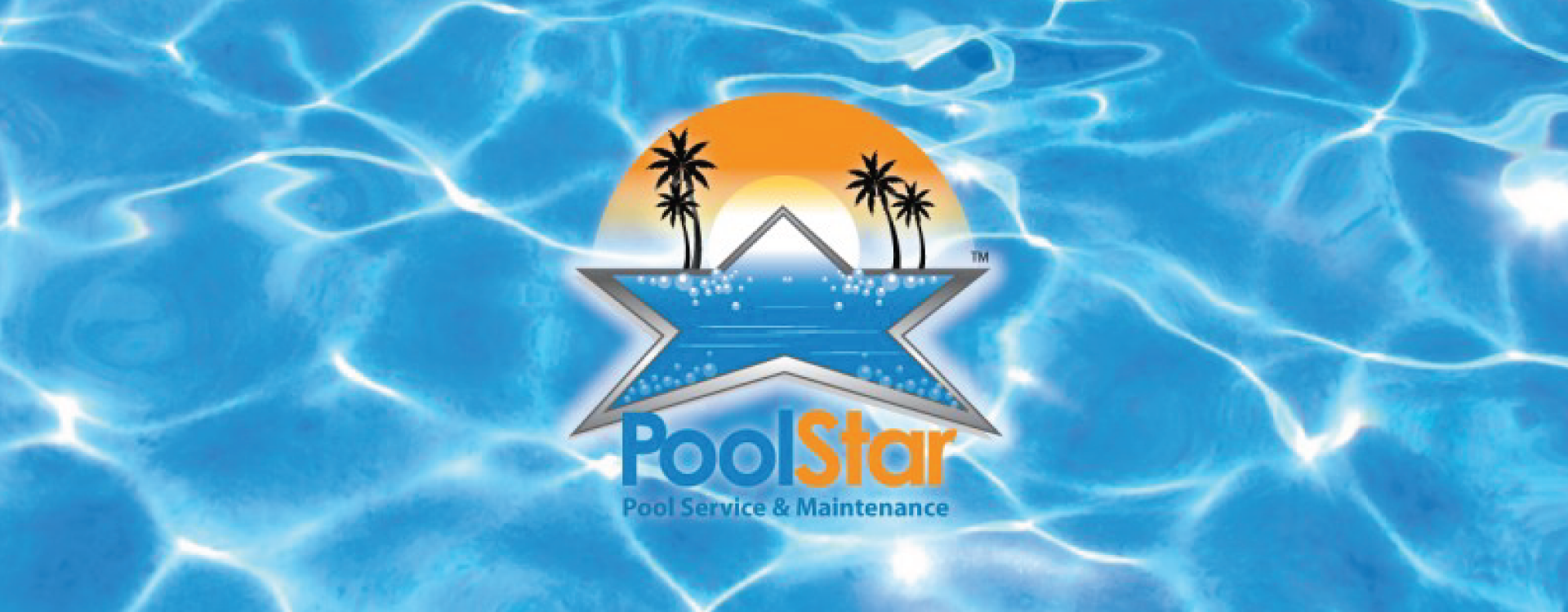 PoolStar | Las Vegas - Henderson Swimming Pool Cleaning Service
