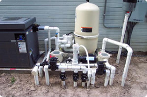 Pool Pump Prime Issues Troubleshooting Guide Henderson