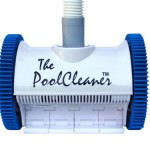 The Pool Cleaner