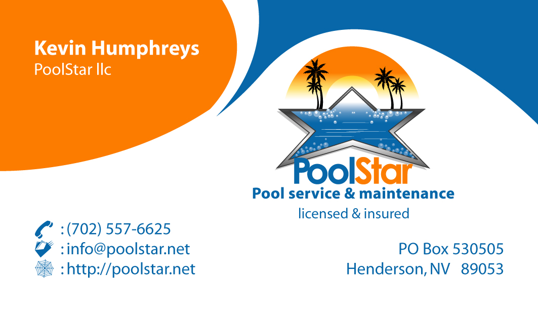 Why do people choose poolstar henderson las vegas swimming pool post navigation swimming pool cleaning service henderson colourmoves
